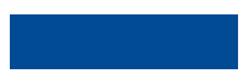 Hofman Bouwbedrijf Logo